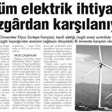 http://www.hurriyet.com.tr/ekonomi/27930243.asp